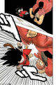 Dragon-ball-1695835