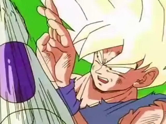 File:Goku Dodges.JPG
