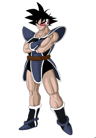 File:Turles by dbkaifan2009.png