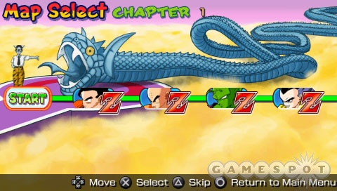File:Map Select Shin Budokai 2.jpg