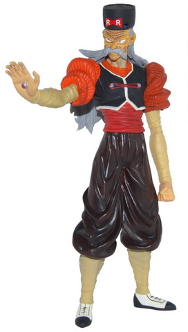 File:Banpresto Creatures Dr Gero close.PNG
