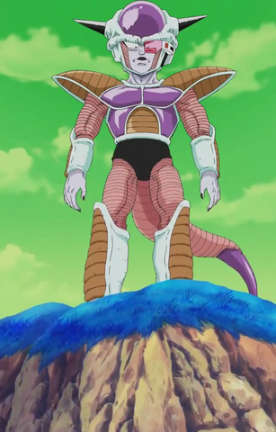 File:Freeza-UT2011-a.png