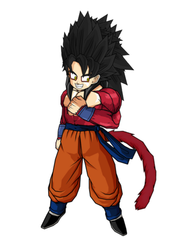 File:Kid goten ssj4 by db own universe arts-d3a8e0z.png