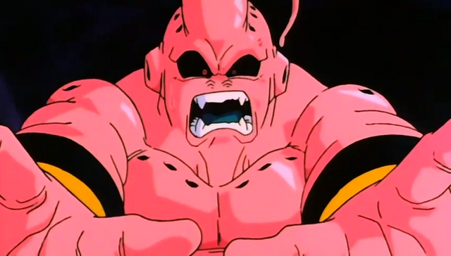 File:No!Buu.png