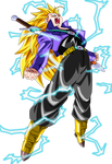 File:Ssj3 future trunks by boscha196-d3elz6n.png