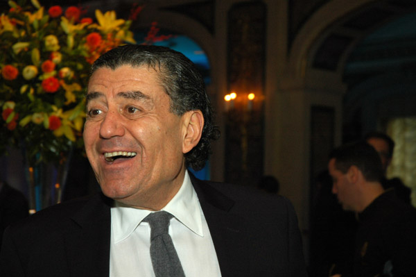 File:HaimSaban6.jpg