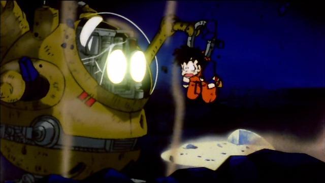 File:Robot 05.jpg