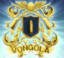 File:Vongola Crest Cropped avatar size.jpg