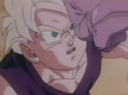 File:Gohan about to get punched in the face by monster.png