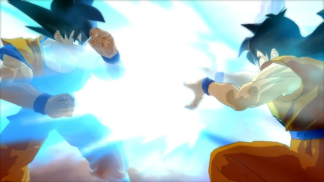 File:Goku Yamcha 5 Burst Limit.jpg