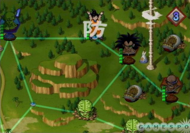 File:Map 6 Budokai 2.jpg