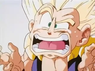 File:Dbz245(for dbzf.ten.lt) 20120418-17214947.jpg