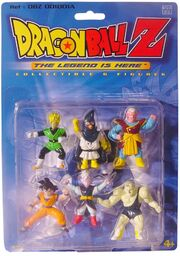 KidzBiz6-pack