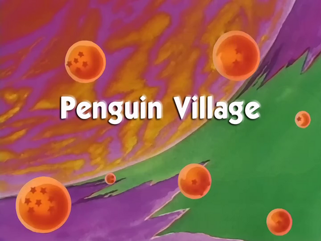 File:PenguinVillage.EpisodeShot.png