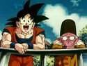 DragonBallZMovie139