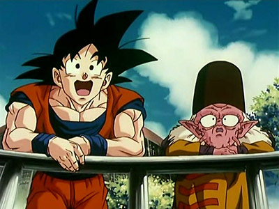 File:DragonBallZMovie139.jpg