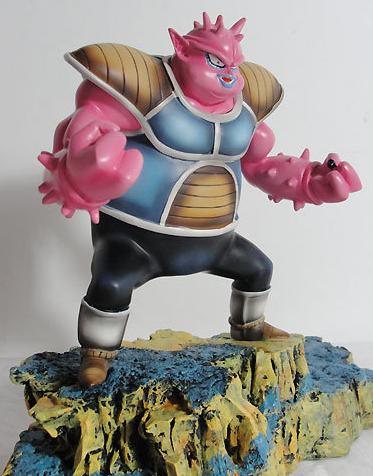 File:Model Kit Statue Dodoria b.PNG