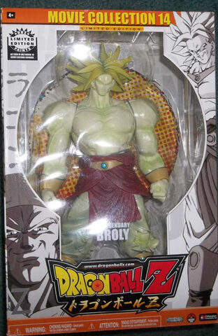 File:MovieCollection14 Broly.JPG