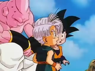 File:Dbz248(for dbzf.ten.lt) 20120503-18200641.jpg