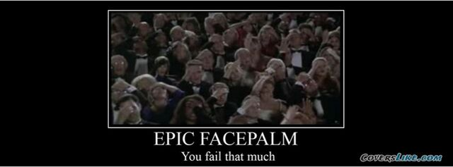 File:Epic facepalm funny meme-851x315.jpg
