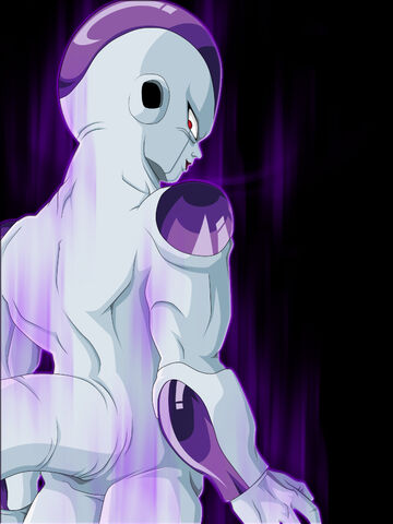 File:Frieza-dragon-ball-z-25544888-1200-1600.jpg
