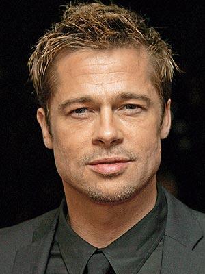 File:Celebrities-brad-pitt-973133.jpg