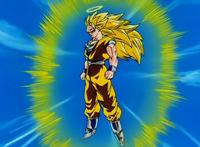 GokuSuperSaiyan3