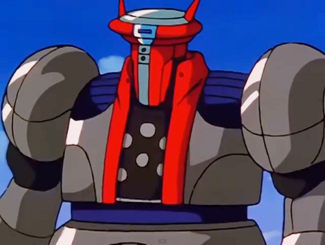 File:SigmaForceCannon.Ep.18.GT.png