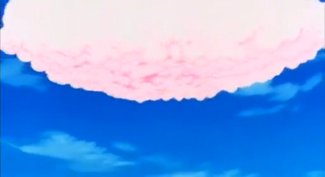 File:Buu is Hatched - Buu cloud.png