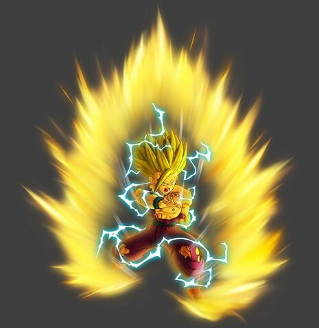 File:Dragon-Ball-Goku.jpg