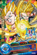 Fusion Heroes 28