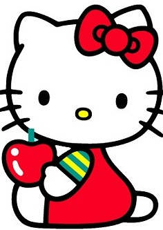 File:Hello-kitty-iphone-4-wallpaper-and-iphone-4s-wallpaper2.jpg