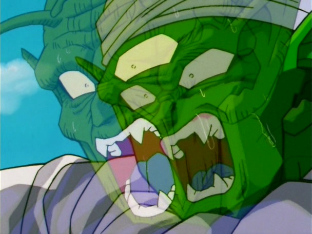 File:Piccolo-KamivsICell.png