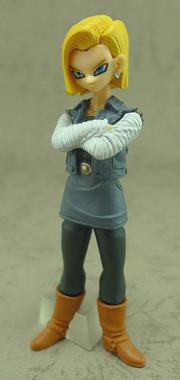 HG4-2004-18