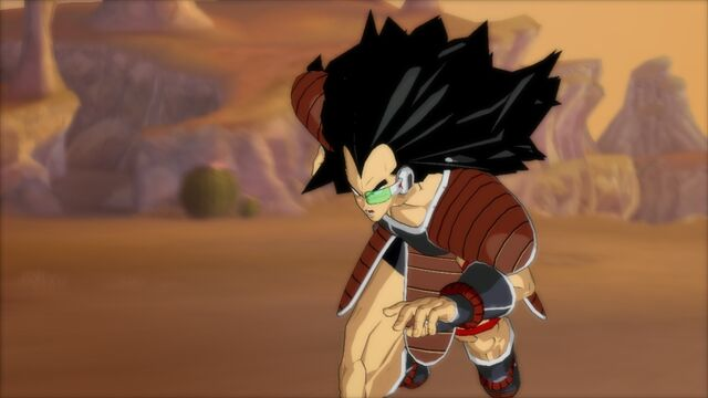 File:Raditz-in-dragon-ball-z-burst-limit.jpg