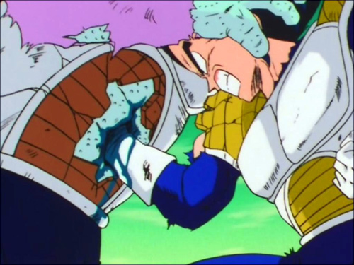 File:Vegeta-kills-zarbon.jpg
