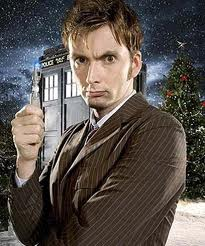 File:10th Doctor.jpg