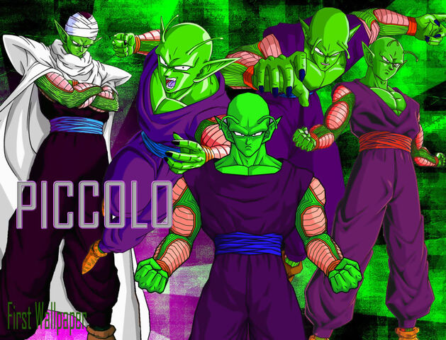 File:DBZpiccoloFAN1.jpg