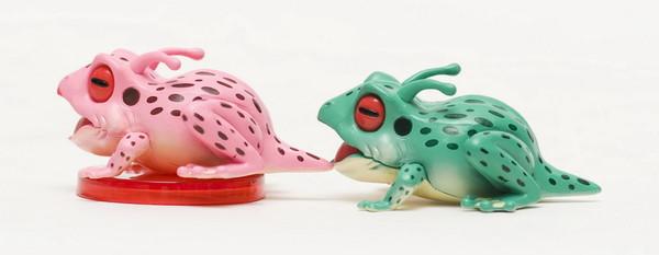 File:Frogs c.jpeg