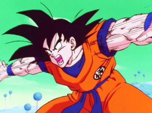 File:Goku Kiai 2.png