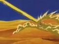 SandBreath