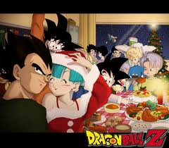 File:DBZ Picture.jpg