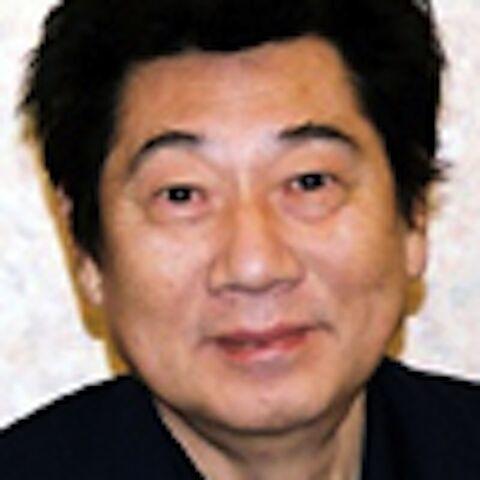 File:Shunsuke kikuchi 3528.jpg