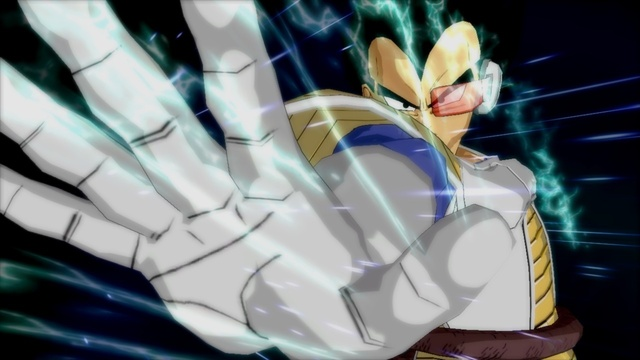 File:Vegeta 2 Burst Limit.jpg