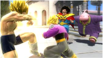File:Zenkai Gameplay Arcade 4.png