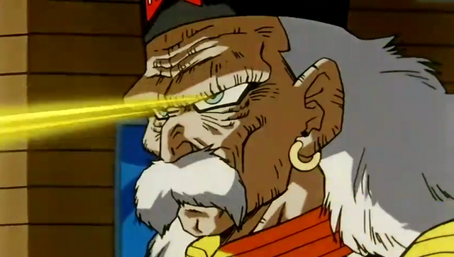 File:Dr.GeroBionicPunisher.Ep.127.png