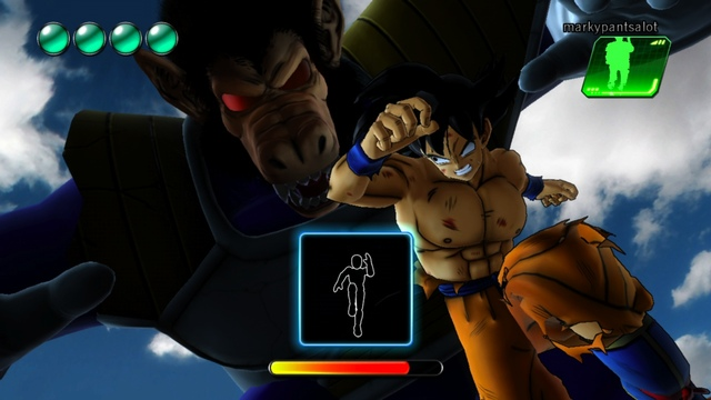 File:Goku Great Ape Vegeta 3 Kinect.jpg