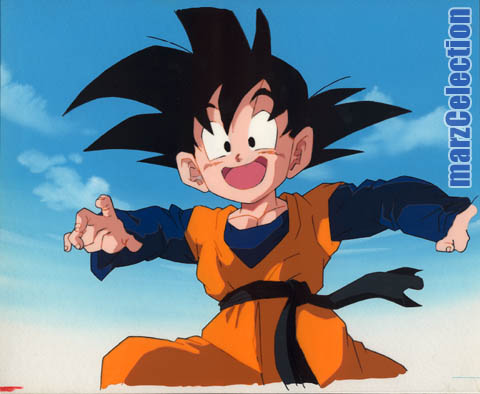 File:DBZ Goten happy web.jpg