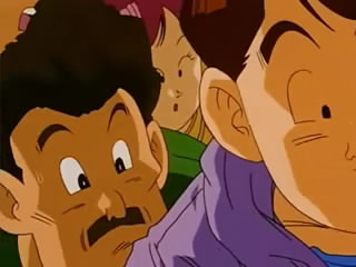 File:Dbz237 - by (dbzf.ten.lt) 20120329-16393635.jpg