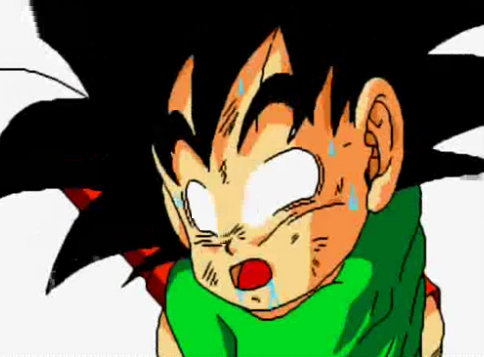 File:King piccol chokes kid goku to death.png